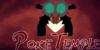PokemonTemple's avatar