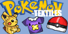 PokemonTextiles's avatar