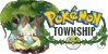 PokemonTownship's avatar