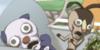 PokemonTrading