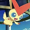 PokemonTrainerAlex01's avatar