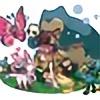 pokemontrainerben's avatar