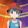 PokemonTrainerElio's avatar