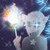 PokemontrainerJune's avatar