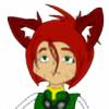 PokemonTrainerLeo's avatar