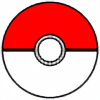 PokemonTrainerMax's avatar