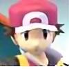 pokemontrainerplz's avatar