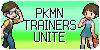PokemonTrainersUnite