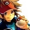 PokemonTrainerVictor's avatar