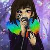 pokemonundertalefeve's avatar