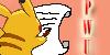 PokemonWritersUnite's avatar