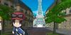 PokemonY-PokemonX's avatar