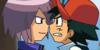 PokemonYaoiLuv's avatar