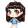 pokemood's avatar