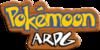 PokeMoon-ARPG