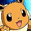 PokeMoon25's avatar