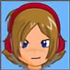 Pokemorphic's avatar