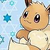 PokeMVdeveloper's avatar