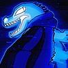 Pokendereltaun's avatar