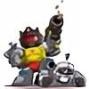 Pokeneard's avatar