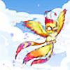 pokeneo1234's avatar