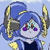 PokeNerd2499's avatar