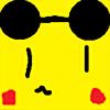 POKENERD56's avatar