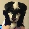 pokenerdthebullystop's avatar