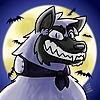 Pokeninja5665's avatar