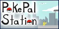 PokePal-Station's avatar