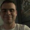 Pokepal65's avatar