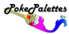 PokePalettes's avatar