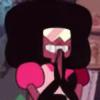 PokeParables's avatar