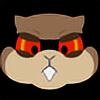 pokePiterr's avatar