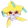 pokeplayer984's avatar