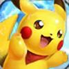 Pokepledge's avatar