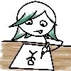 PokeponyAquaBubbles's avatar
