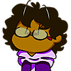 PokeponyStudios's avatar