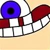 Pokerchop's avatar