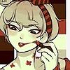 PokerfacedArtist's avatar