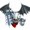Pokericmon's avatar