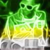 PokerleonE's avatar