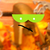 Pokermask's avatar