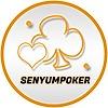 pokersenyum's avatar