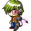 pokerspook's avatar