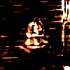 Pokerus911's avatar