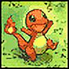 pokesafari's avatar