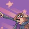 pokesam's avatar