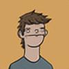 pokeseb's avatar
