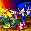 PokeSEGA64's avatar